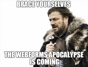 brace-yourselves-for-the-webforms-apocalypse-is-nigh