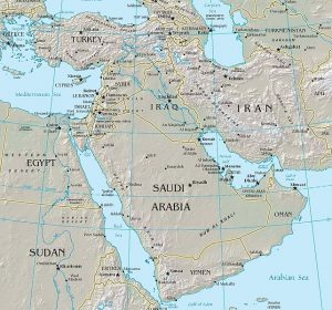 642px-Middle_east