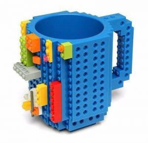 350ml-creative-building-blocks-personality-plastic-water-bottle-diy-office-personal-drinkware