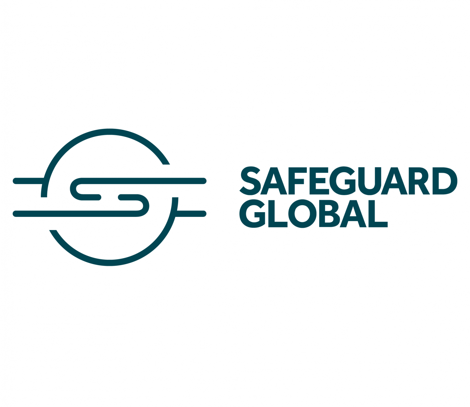 Safeguard Global Logo
